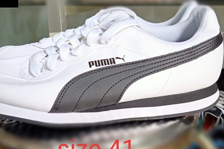 Giày PUMA