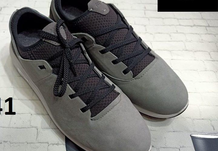 Giày Boxfresh