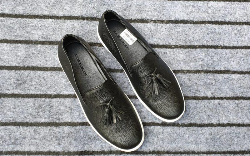 Album giày 12